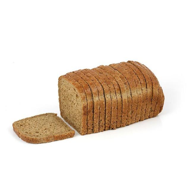 Chléb toustový Triumf balený