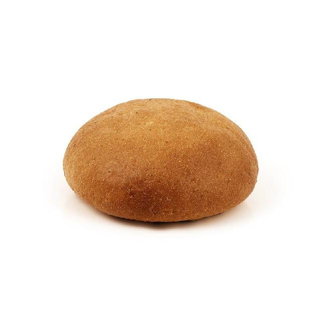 Chléb anenský
