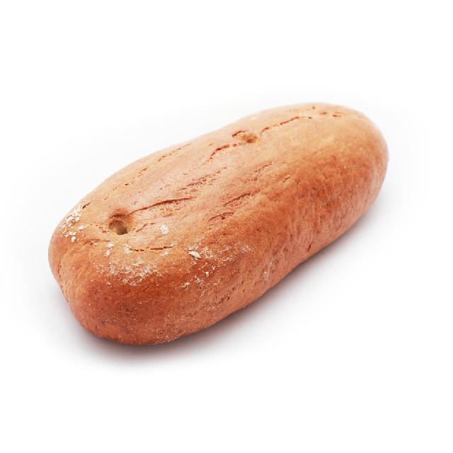 Chléb Vrchlice