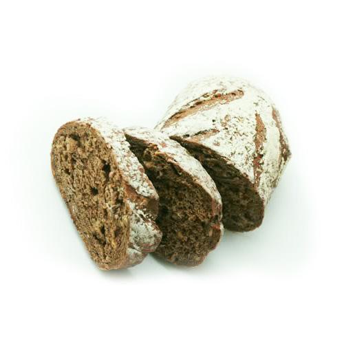 Chléb Triumf