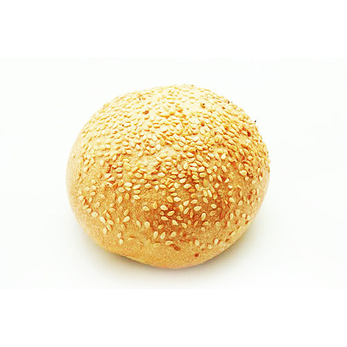 Bulka sezamová