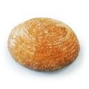 Chléb Kateřinský