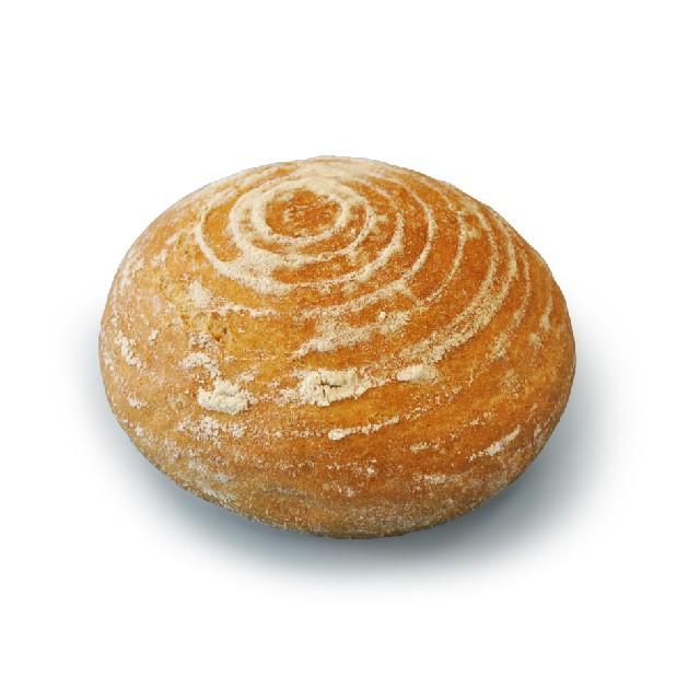 Chlebík Pikolík